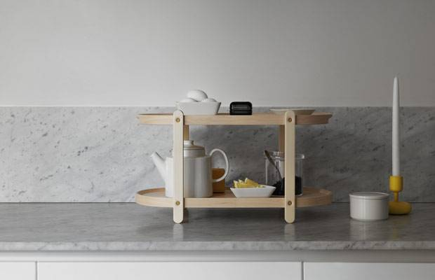 Design auf Finnisch: Iittala macht zeitlos Schönes fürs Zuhause
