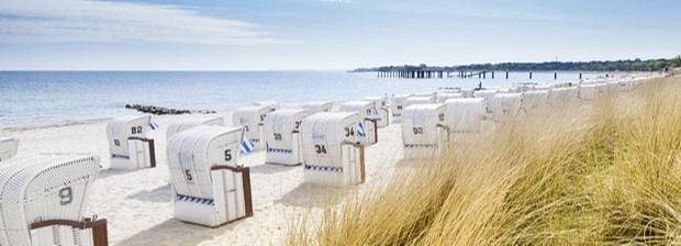 hoteltipps ein platz am meer neue hotels an der ostsee. Black Bedroom Furniture Sets. Home Design Ideas