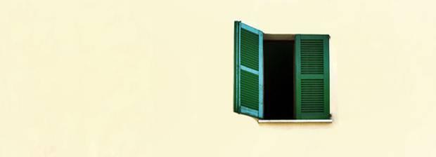 tipps richtig l ften im sommer darauf m sst ihr achten. Black Bedroom Furniture Sets. Home Design Ideas