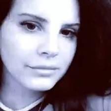 Lana Schneider-Sex-Videos