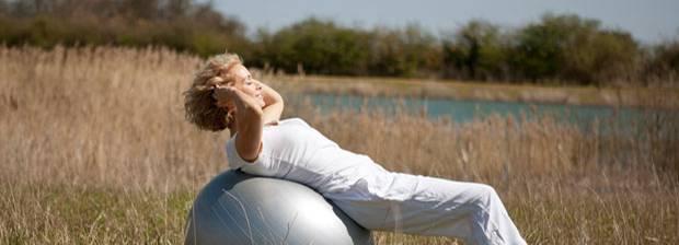 k rpergewicht schlank bleiben mit 50 die fettverbrennung ankurbeln. Black Bedroom Furniture Sets. Home Design Ideas