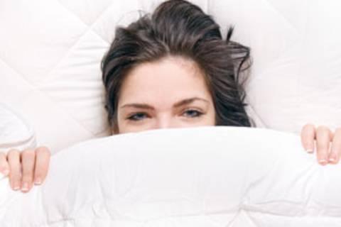 Schlechte Angewohnheiten am Morgen - und wie wir sie loswerden