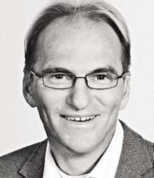 Hilfe bei Alkoholsucht: Dr. Peter Becker, Facharzt für Psychiatrie, Psychotherapie und Suchtmedizin aus Hamburg, bietet eine spezielle abstinenzorientierte Psychotherapie an.