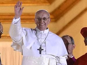 Kirche: Neuer Papst: Was wir uns von ihm wünschen