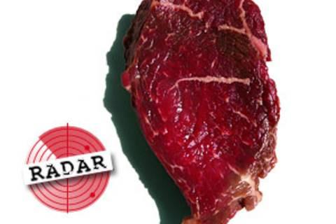 Pferdefleisch-Skandal: Warum der Aufschrei?