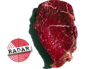 Meinung: Pferdefleisch-Skandal: Warum der Aufschrei?