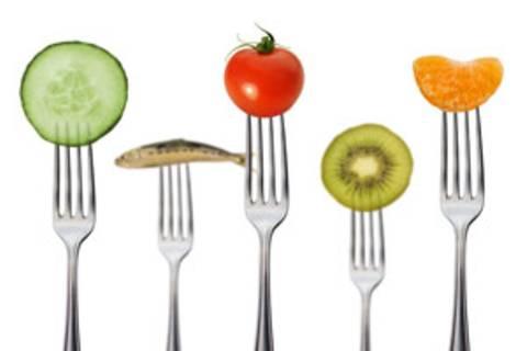 Diät-Irrtümer: Wissen macht schlank