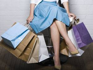 Shopping-Tipps: Reklamation und Umtausch: Ihre Rechte als Kundin