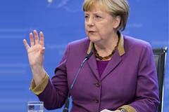 Angela Merkel will keine EU-Frauenquote - warum nur?