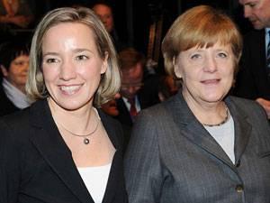 Kommentar: Familiengipfel in Berlin: Nichts als Seifenblasen