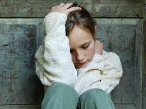 Familien in Not: Familienhelferin: Die Frau, die Kindern eine Zukunft gibt