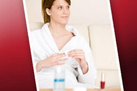 Tipps zum Nagellack entfernen