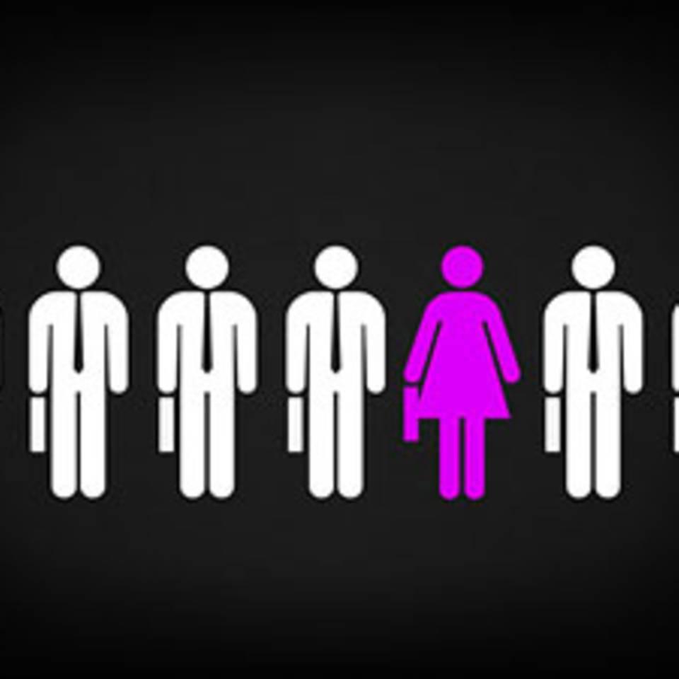 Pro Frauenquote - die wichtigsten Argumente dafür