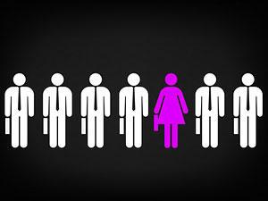 Pro Frauenquote: Die wichtigsten Argumente