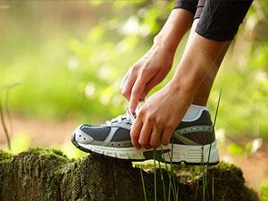 Endlich öfter Laufen - so klappt es mit der Motivation!
