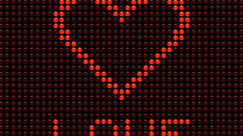 Partnersuche: Die zehn Todsnden beim Internet-Dating - Stern