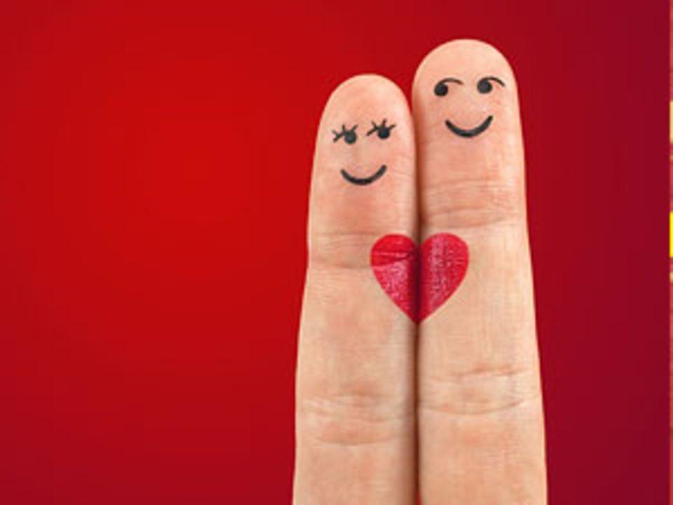Wie bleibt die Beziehung spannend?