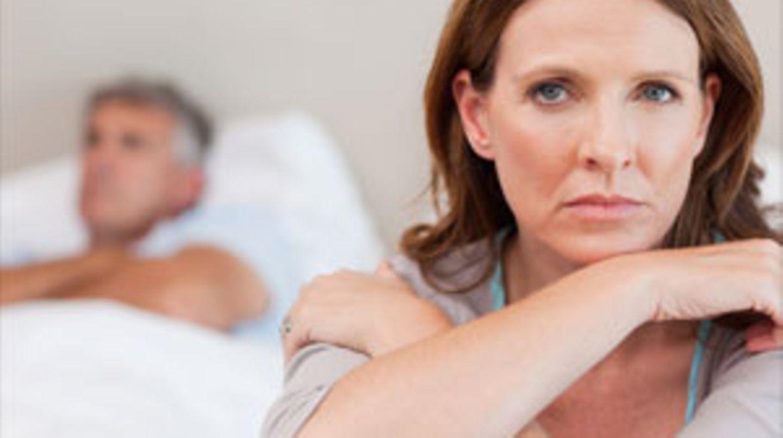 Frau Ehemann Verheiratete betrügt Ehemann