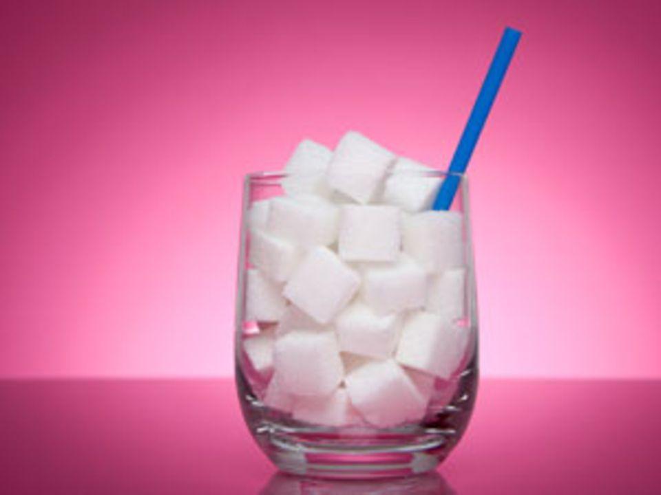 Ernährungs-Wissen: Süßes Gift? Zucker in der Ernährung besser als sein Ruf