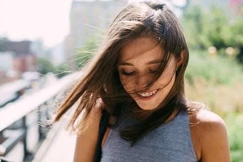 7 Weisheiten, die dein Leben verändern