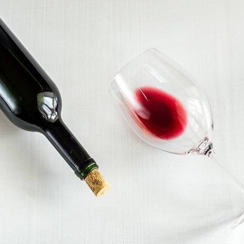 #resteessen: 14 Tipps, wie ihr eure Weinreste optimal verwertet