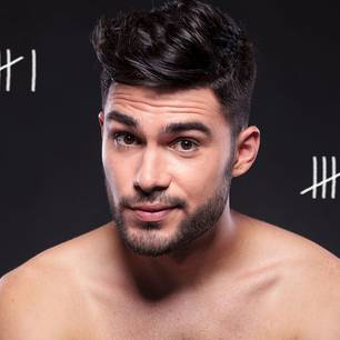 Wie viele männer gehen zu prostituierten