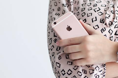 iPhone-Speicher voll? So habt ihr wieder Platz - ohne was zu löschen!