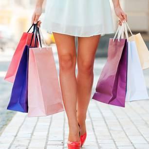 Miese Verkaufstricks: So werden wir beim Shoppen abgezockt
