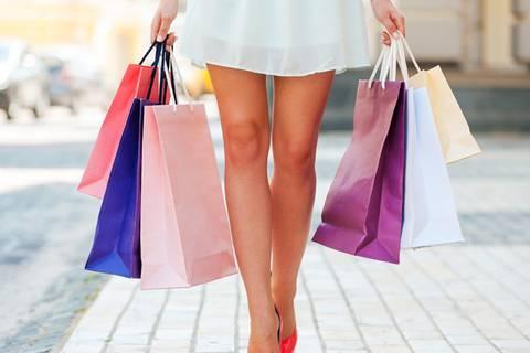 3-7-14: Diese Shopping-Regel solltet ihr kennen!