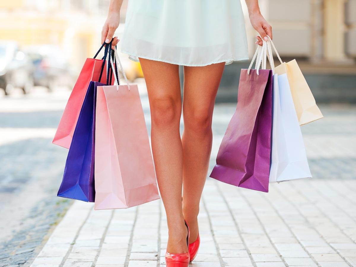 3-7-14: Diese Shoppingregel solltet ihr kennen