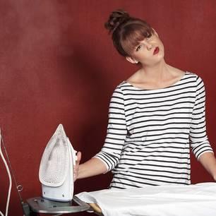workout kalorien verbrennen mit dem theraband. Black Bedroom Furniture Sets. Home Design Ideas