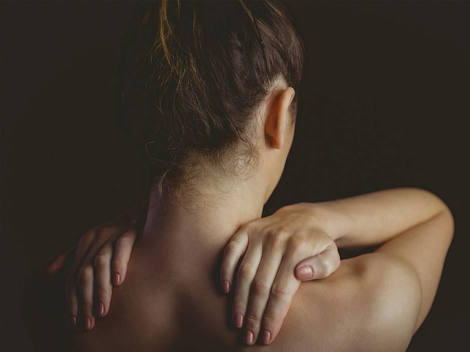 Fibromyalgie - diese Sprüche nerven