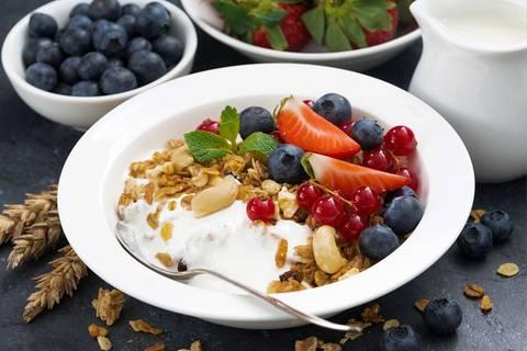 Warum wir diese Frühstück-Kombi meiden sollten