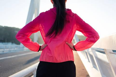 4 Tipps, wie ihr euer Lauftraining verbessert
