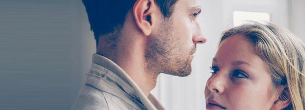 dating tipps frauen manipulieren