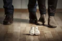 Das Baby ist da - und das Paar in der Super-Krise: Was hilft?