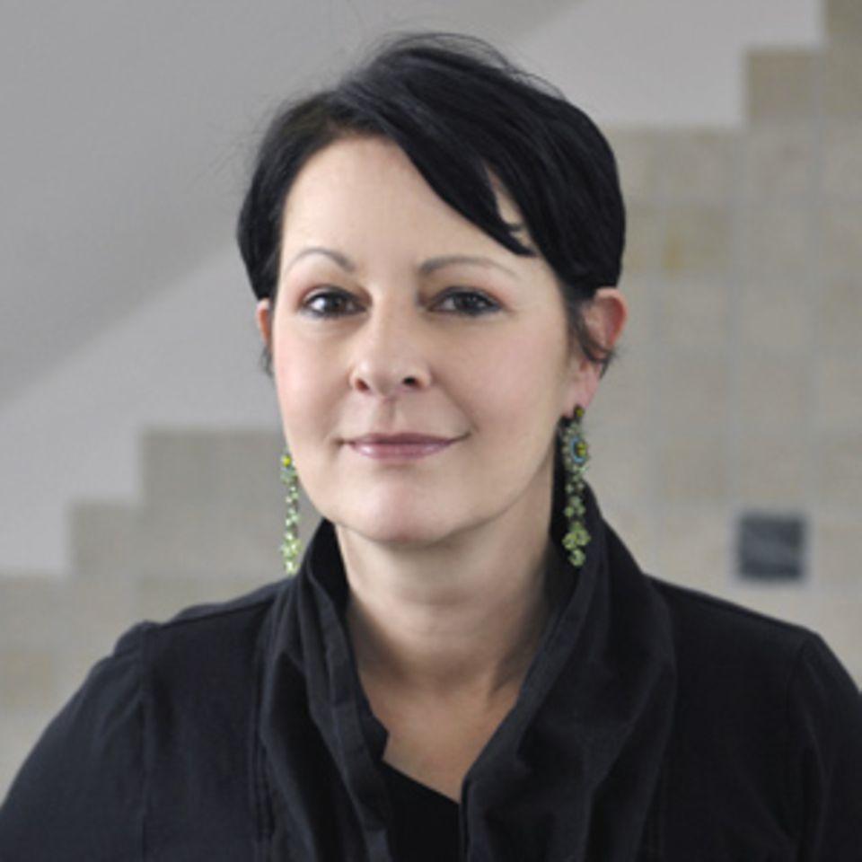 Unsere Expertin: Stefanie Stahl arbeitet als Psychotherapeutin und Buchautorin in freier Praxis in Trier. Infos zu ihrer Arbeit und ihren Ratgebern auf www.stefaniestahl.de.