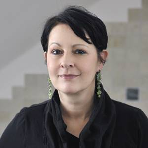 Beziehungsprobleme: Unsere Expertin: Stefanie Stahl arbeitet als Psychotherapeutin und Buchautorin in freier Praxis in Trier. Infos zu ihrer Arbeit und ihren Ratgebern auf www.stefaniestahl.de.