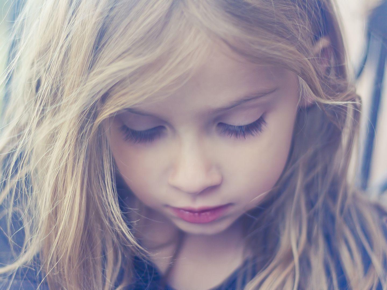 Diese Sätze schaden dem Selbstbewusstsein unserer Kinder