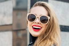 DIESER Lippenstift passt sich dir an