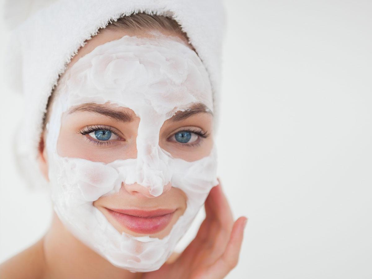 Diese Beauty-Behandlungen sollte man dem Profi überlassen