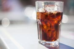 Stiftung Warentest: Cola enthält überraschend viele Schadstoffe