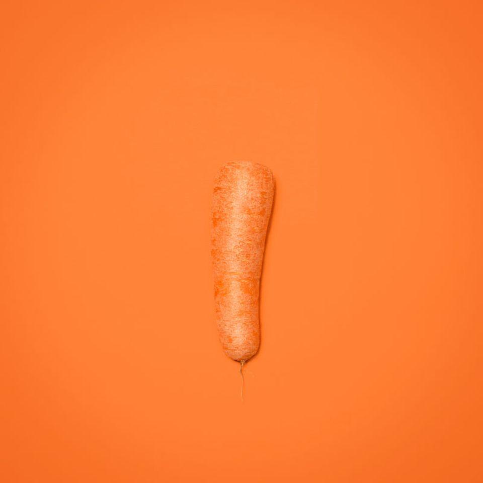 6 Penisformen - und wie ihr richtig Spaß damit habt!