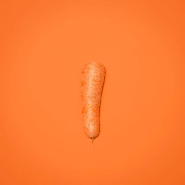 Problemzone?: 6 Penisformen - und wie ihr richtig Spaß damit habt!