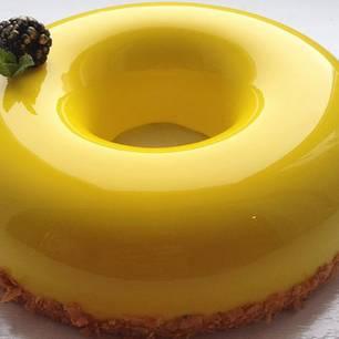 Etwas Neues genug Das ist der wohl ekligste Kuchen der Welt | BRIGITTE.de #FB_14