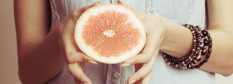Ohne schlechtes Gewissen!: 8 Lebensmittel, von denen du unendlich viel essen kannst