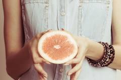 8 Lebensmittel, von denen du unendlich viel essen kannst