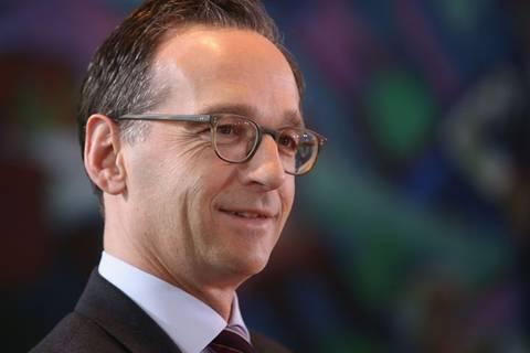 Justizminister Maas will sexistische Werbung verbieten