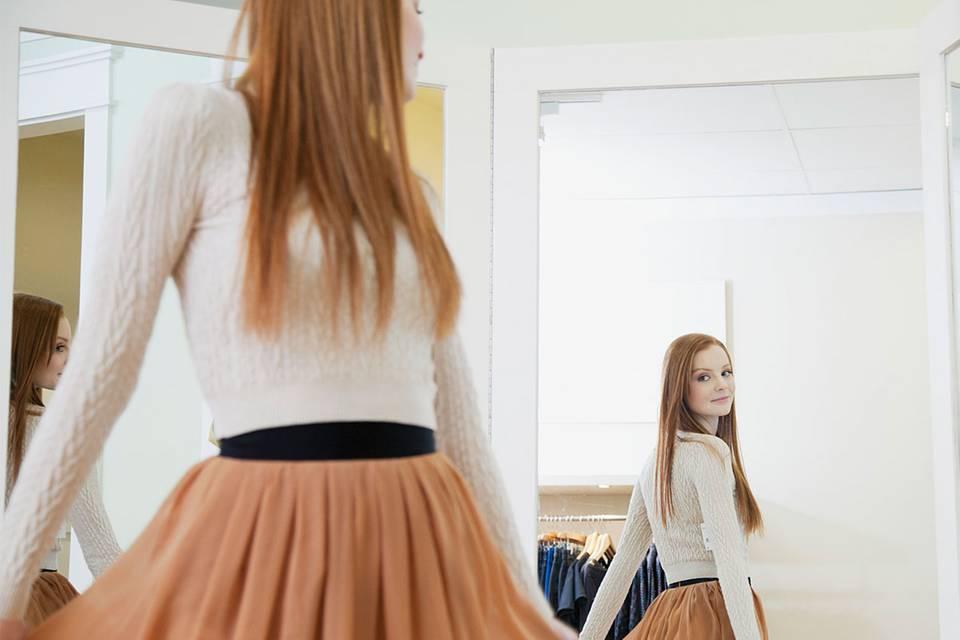 4 Wege, um einen Fehlkauf zu verhindern