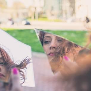 Unsichtbare krankheiten die ganz real sind for Spiegel zerbrochen